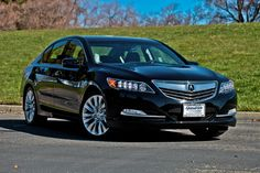 Come experience the all new 2014 Acura flagship RLX sedan. Extended test drives availalble or for details visit http://www.acuraofpleasanton.com/2014-rlx-promo.htm