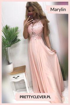 Najlepsze obrazy na tablicy Sukienki na wesele 2019 (16