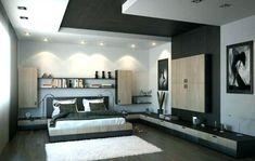 59 Best Rigips Images Gypsum Ceiling Ceiling Decor False Ceiling