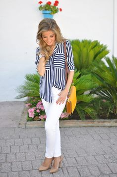 July 20th, 2013 ,More than 10000 people like this style, the picture is from www.fashiontumblrblogs.com
