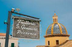 Free stock photos - Kaboompics Free Stock Photos, Free Photos, My Photos, City Architecture, Amalfi Coast, Taj Mahal, Italy, Travel, Italia
