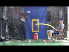 Tee Drill: Cure Roll-Over & Topspin Clemson Baseball, Baseball Tips, Twins Baseball, Baseball Pitching, Baseball Training, Baseball Stuff, Softball Stuff, Sports Training, Hitting Drills Softball
