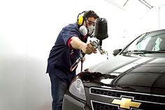 Superponer base esmalte automotriz, adherir base colorante automotive, adherir base barniz automotive