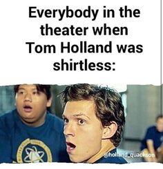 Ahahahahahaha