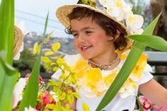 Kwiatu Festiwal Na Madery Wyspie, Portugalia - Pobierz z ponad 60 milionów zdjęć, obrazów i ilustracji najwyższej jakości, wektorów. Zarejestruj się BEZPŁATNIE już dziś. Obraz: 60888553