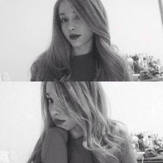 Beautiful Ari ♡