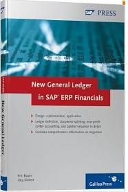SAP FI   New General Ledger in SAP ERP Financialshttp://sapcrmerp.blogspot.com/2012/05/sap-fi-new-general-ledger-in-sap-erp.html