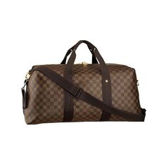 a892a43cd37 9 Best LV Softsided Luggage images