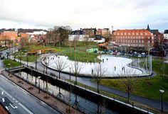 Maria Park by Bascon-01 « Landscape Architecture Works | Landezine