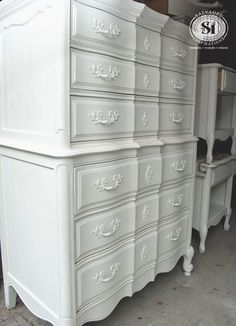 15 Best Si Featured Shops Images Chalk Paint Furniture