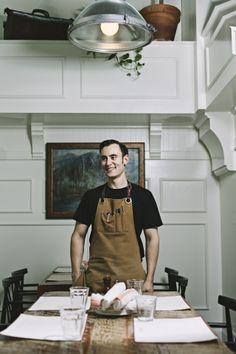 xshaydx:  Portrait for Union Wood Co
