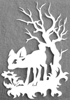 Scroll saw patterns 796785359043418739 Hobbies And Crafts, Diy And Crafts, Paper Crafts, Diy Kids Room, Animal Stencil, Christmas Crafts, Christmas Decorations, Jar Art, Scroll Saw Patterns