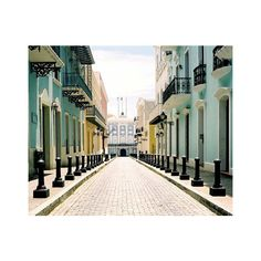 Color of the month turquoise by None, via Polyvore