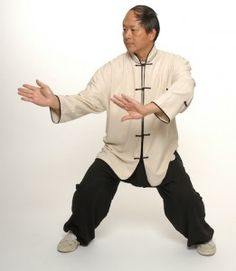 The main purpose of Qigong exercises for arthritis is to rebuild the strength of the joint by improving the Qi circulation. Traditional Chinese physicians believe that since the body's cells are alive, as long as there is a proper supply of Qi, the physical damage can be repaired or even completely rebuilt. They have proven that broken bones can be mended completely, even in the elderly.