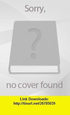 Dragon Stew Tom McGowen, Trina Schart Hyman ,   ,  , ASIN: B004052FY0 , tutorials , pdf , ebook , torrent , downloads , rapidshare , filesonic , hotfile , megaupload , fileserve