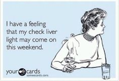 New humor quotes drinking hilarious Ideas Me Quotes, Funny Quotes, Humor Quotes, Youre My Person, E Cards, Someecards, True Stories, Just In Case, I Laughed
