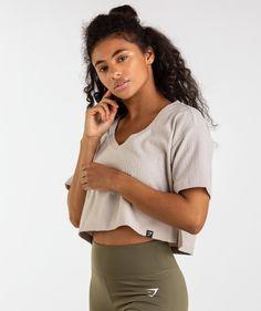 d3622f323e8 7 best Gymshark wish list images | Black Leggings, Clothing items ...