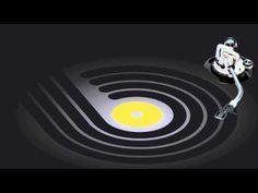Juan Atkins, Kimyon - Work For Money feat. Tricia (Alexi Delano Rmx) - YouTube