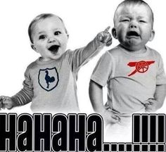 - #Tottenham Hotspur #Quiz  #Spurs