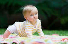 Alexis Little Ones, Children, Face, Pictures, Young Children, Photos, Boys, Photo Illustration, Child