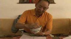 Tsampa Marpa, via YouTube.