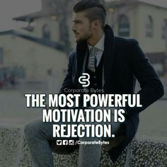 Quotes Positive Attitude Thoughts Mindset 56 New Ideas Quotes About Attitude, Positive Attitude Thoughts, Ambition Quotes, True Quotes, Great Quotes, Quotes To Live By, Rich Quotes, Peace Quotes, Strong Quotes