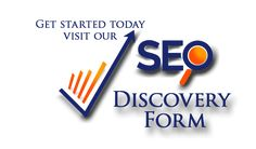 How to Find a Good SEO and Internet Marketing Company in the USA Specialist Seo services in the USA can help leverage your business by expanding its reach to 1000s of probable clients that make use of search engines like google to locate goods and companies. The net is a powerful selling tool, which if used smartly can certainly make you an enormous amount of profit. The majority of businesses generate their internet sites yet very few seldom take essential stages to make them visible to the…