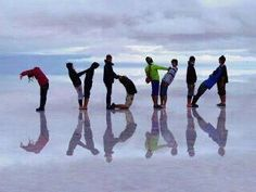 so doing this next time we do beach pictures. Maybe spell the family name?