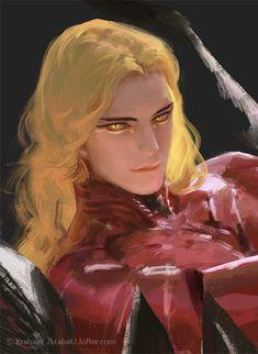 Sauron Game Concept Art, Character Concept, Character Art, Character Design, Character Portraits, Fantasy Story, Fantasy Art, Anubis, Das Silmarillion
