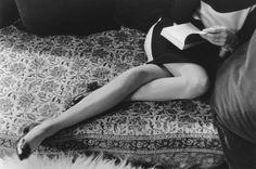 Henri Cartier-Bresson, más allá del 'instante decisivo' | Fotogalería | Cultura | EL PAÍS