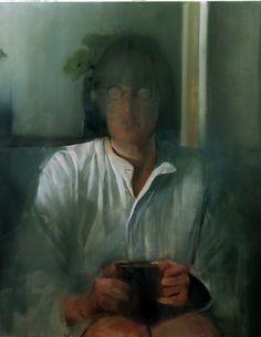 Benjamin Björklund