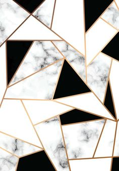 Wallpaper marble black wallpaper, black and white wallpaper, red Wallpaper Sky, White Background Wallpaper, Marble Iphone Wallpaper, Rose Gold Wallpaper, Aesthetic Iphone Wallpaper, Marble Black Wallpaper, Geometric Wallpaper Iphone, Black And White Wallpaper Iphone, Black And White Background