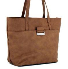 Henkeltasche hellbraun Gerry Weber Shopper LHZ Talk Different II - Bags & more