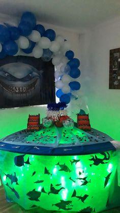 Festa do MIGUEL Poker Table, Furniture, Home Decor, Decoration Home, Room Decor, Home Furnishings, Home Interior Design, Home Decoration, Interior Design