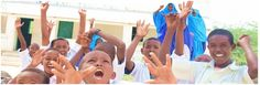 Children playing in Ceel Dheer primary school - Ceel Dheer - Central Somalia    CISP's education programme in Somalia began in 1992. Today the organisation supports 60 primary schools and over 16,000 children in Galgaduud, Mudug, Banadir, Hiraan and Middle Shabelle.