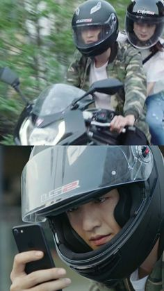 Military Officer, Kim Jin, White Collar, Riding Helmets, Novels, Glamour, Actor, Singers, The Shining