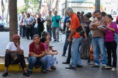 La oposición venezolana anunciará el próximo jueves 3 de marzo el mecanismo que promoverá para acortar el mandato del presidente Nicolás Maduro, y que está en plena discusión dentro de la coalición disidente.