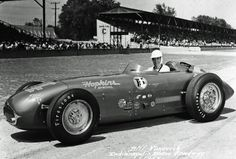 Bill Vukovich | bill-vukovich-car-1955