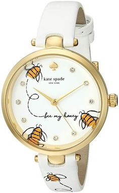 Kate Spade Holland - KSW1416 Watches