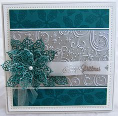 Hello crafters! I know I am doing Christmas cards on Fridays, but I think I still have too many to share so I thought I would throw the odd one into the giveaway here and there. Hope you don't mind!