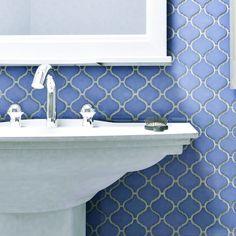 "Sunflowers Garden Decorative Ceramic Art Tile 8/""x8/"" by En Vogue Art on Tiles"