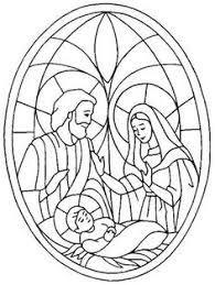 Resultado De Imagen Para Sagrada Familia Navidad Dibujo Navidad