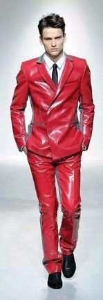 mens-red-patent-vinyl-suit_x_150.jpg 149×432 pixels