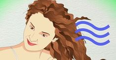 Мои волосы перестали выпадать уже после 1 применения этого простого, но мощного средства! Делюсь рецептом! - be1issimo.ru