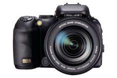 75 Percent of People Buy The Wrong Digital Camera - http://newsrule.com/75-percent-of-people-buy-the-wrong-digital-camera/