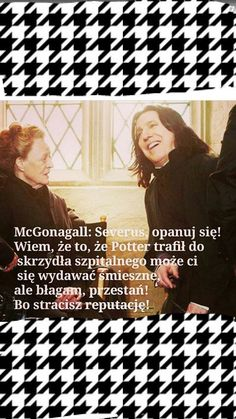 Memy z Harrego Pottera. Brawo moja kreatywność :-) #humor # Humor # amreading # books # wattpad Harry Potter Mems, Harry Draco, Pirate, Cursed Child, Wtf Funny, Fantastic Beasts, Hogwarts, Fun Facts, Fandom