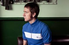 Going for Gold: Bradley Wiggins Fred Perry Collection at Urban Outfitters #menswear #fashion #fredperry #sport #sportswear #BradleyWiggins #urbanoutfitters