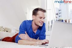http://www.mobi3g.net/2016/03/uu-dai-30gb-tu-goi-cuoc-f300-mobifone.html Ưu đãi 30GB từ gói cước F300 Mobifone cho Fast Connect sẽ cho bạn những phút giây lướt web thật thoải mái với tốc độ ổn định nhất. Gói cước F300 vừa được Mobifone cho ra mắt có lưu lượng cực khủng lên đến 30GB với cước phí đăng ký hấp dẫn chỉ 300.000đ tháng. Nhanh tay đăng ký ngay F300 để khám phá thế giới Internet đầy sắc màu và lý thú thôi nào!
