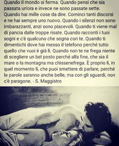 Mon Cheri, I Need Friends, Love Words, Favorite Quotes, Me Quotes, Scene, Serendipity, Camilla, Bella