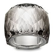 Nirvana Black Diamond Ring